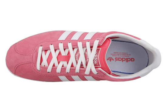 WOMEN'S SHOES ADIDAS ORIGINALS GAZELLE OG S78876