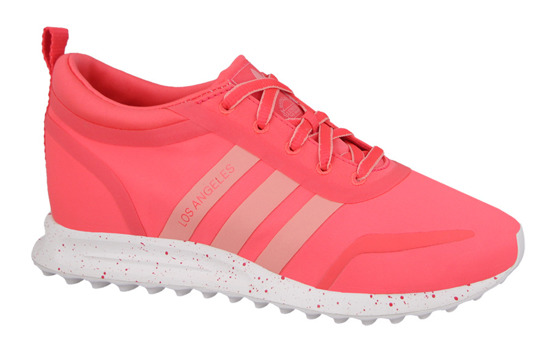 WOMEN'S SHOES ADIDAS ORIGINALS LOS ANGELES BB0761