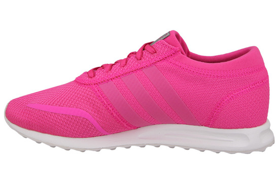 WOMEN'S SHOES ADIDAS ORIGINALS  LOS ANGELES S80173