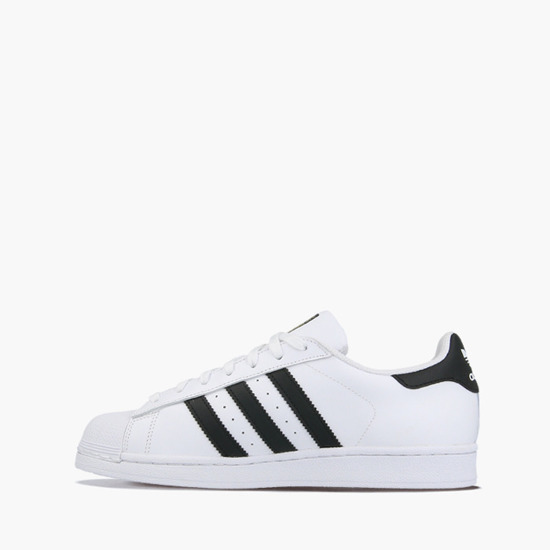 WOMEN'S SHOES ADIDAS ORIGINALS SUPERSTAR C77124