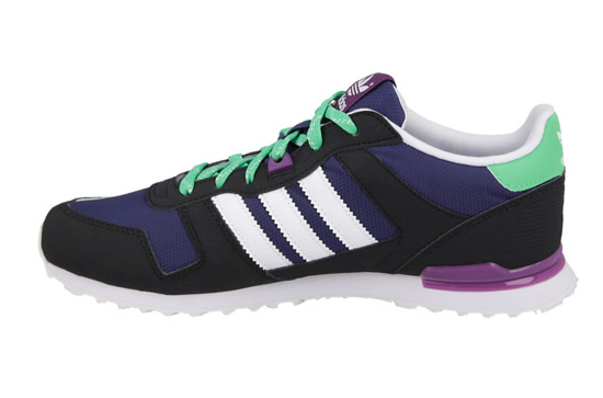 WOMEN'S SHOES ADIDAS ORIGINALS ZX 700 B25618