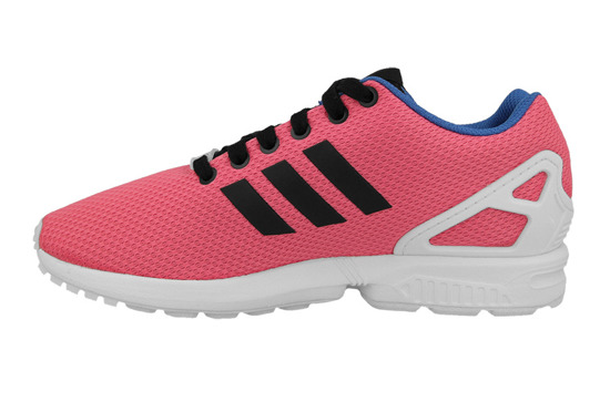 WOMEN'S SHOES  ADIDAS ORIGINALS ZX FLUX B34502