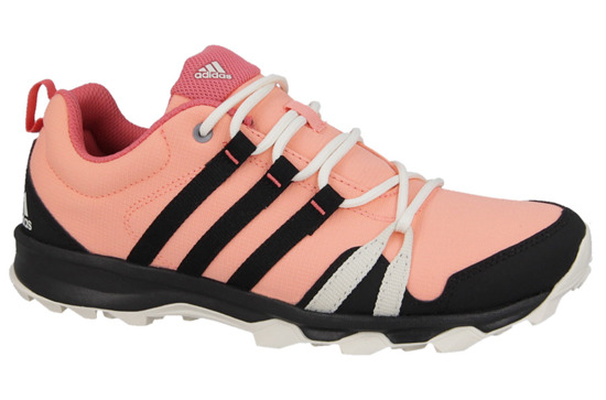 WOMEN'S SHOES ADIDAS TRACEROCKER AF6155