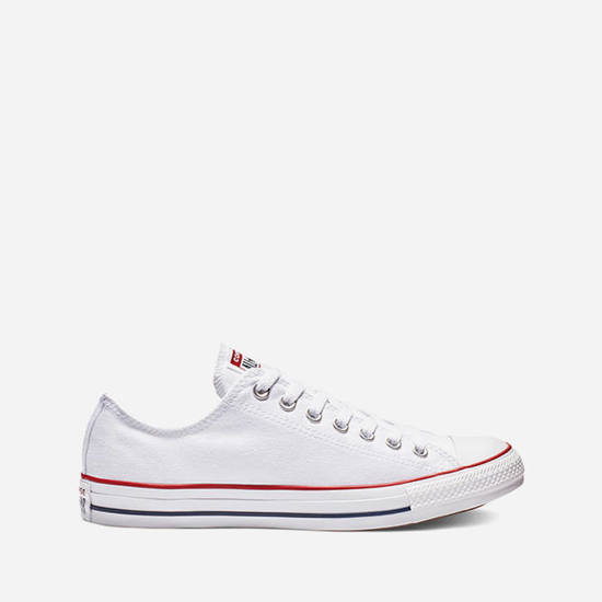 WOMEN'S SHOES CONVERSE ALL STAR CHUCK TAYLOR M7652