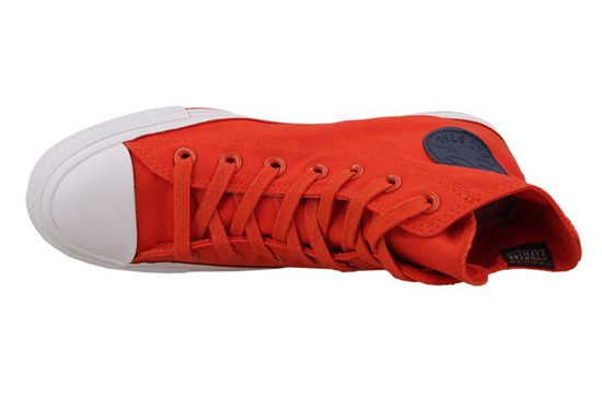 WOMEN'S SHOES CONVERSE CHUCK TAYLOR ALL STAR 153794C