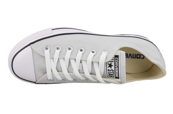 WOMEN'S SHOES CONVERSE CHUCK TAYLOR ALL STAR OX 151179C