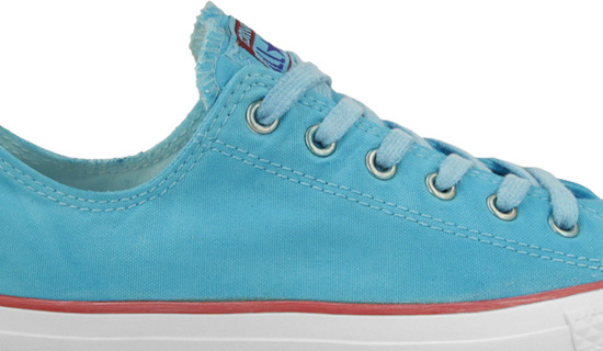 WOMEN'S SHOES CONVERSE CT OX 547276C