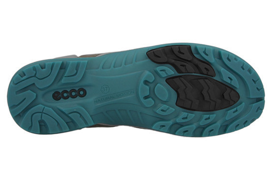 WOMEN'S SHOES ECCO BIOM TERRAIN GTX 823543 56340