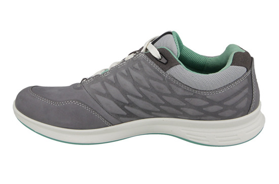 WOMEN'S SHOES ECCO EXCEED YAK 870003 02244
