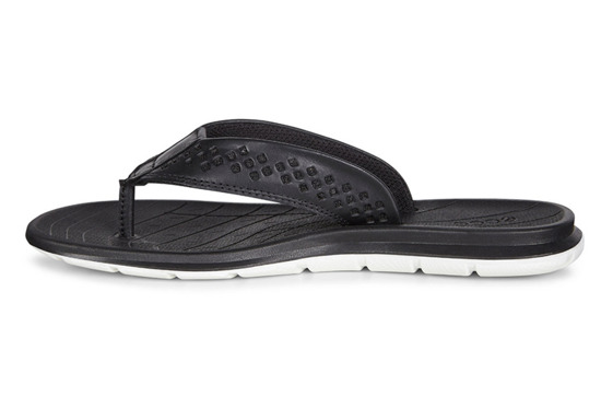 WOMEN'S SHOES ECCO INTRINSIC TOFFEL 880003 01001