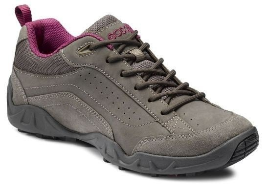 WOMEN'S SHOES ECCO SIERRA LS 851513 57793