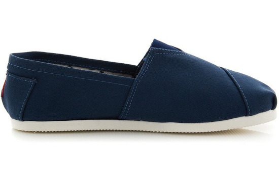WOMEN'S SHOES LAS ESPADRILLAS 2013-8