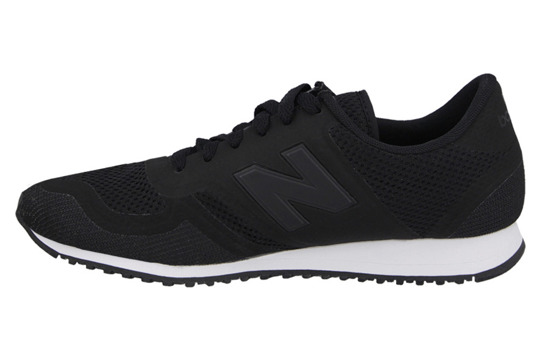 WOMEN'S SHOES NEW BALANCE U420DAB