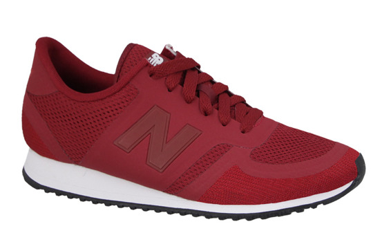 WOMEN'S SHOES NEW BALANCE U420DAR