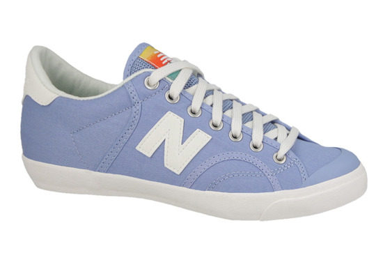 WOMEN'S SHOES NEW BALANCE WLPROAPB