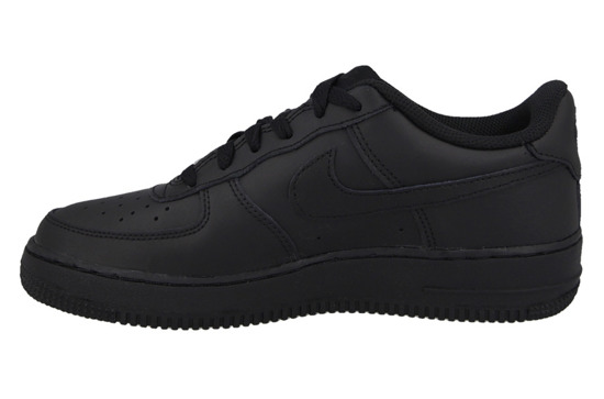 WOMEN'S SHOES NIKE AIR FORCE 1 (GS) 314192 009
