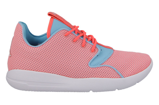 WOMEN'S SHOES  NIKE AIR JORDAN ECLIPSE BG 724356 804
