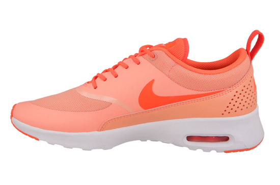 WOMEN'S SHOES NIKE AIR MAX THEA 599409 608