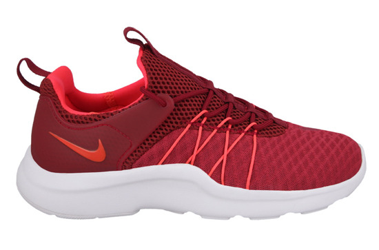 WOMEN'S SHOES NIKE DARWIN 819959 600