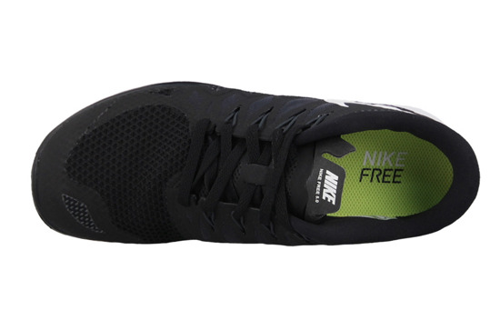 WOMEN'S SHOES  NIKE FREE 5.0 642199 001