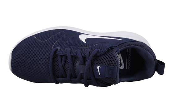 WOMEN'S SHOES NIKE KAISHI 2.0 833666 410