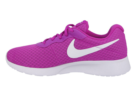 WOMEN'S SHOES NIKE TANJUN 812655 510