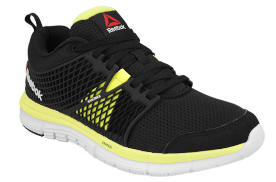 WOMEN'S SHOES REEBOK ZQUICK M46987