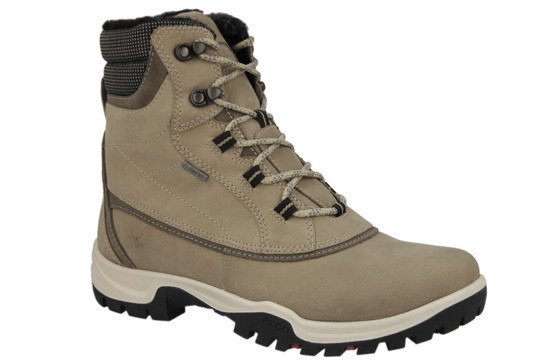 WOMEN'S SHOES XPEDITION III GTX 811143 55583