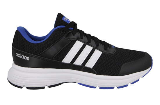 WOMEN'S SHOES adidas Cloudfoam VS City AW5110