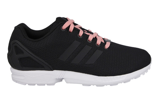 WOMEN'S SHOES adidas Originals ZX Flux S78970