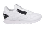 WOMEN'S SHOES  REEBOK CLASSIC LEATHER SPIRIT X FACE STOCKHOLM V66316