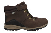 CHILDREN'S SHOES MERRELL ALPINE CASUAL MC56197