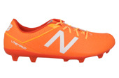 CHILDREN'S SHOES NEW BALANCE VISARO CONTROL JSVRCFLF