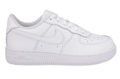 CHILDREN'S SHOES NIKE AIR FORCE 1 (PS) 314193 117