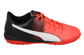CHILDREN'S SHOES PUMA evoPOWER 4.3 103627 03