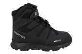 CHILDREN'S SHOES SALOMON SYNAPSE WINTER 369073