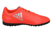 CHILDREN'S SHOES TURFY adidas X 16.4 TF JUNIOR S75710