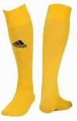 FOOTBALL SOCKS ADIDAS Team Sock - E19295