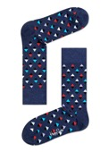 HAPPY SOCKS MD01 069