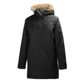 JACKET HELLY HANSEN 51657 991