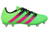 MEN'S SHOES ADIDAS ACE 16.2 SG S75732