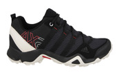 MEN'S SHOES ADIDAS AX2 AQ4041
