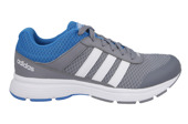 MEN'S SHOES ADIDAS CLOUDFOAM VS CITY AQ1343