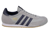 MEN'S SHOES ADIDAS ORIGINALS DRAGON S79001