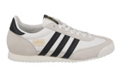 MEN'S SHOES ADIDAS ORIGINALS DRAGON S81909