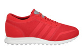MEN'S SHOES ADIDAS ORIGINALS LOS ANGELES S31531