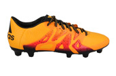 MEN'S SHOES ADIDAS X 15.3 FG S74632