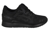 MEN'S SHOES ASICS GEL LYTE III HN6G4 9090
