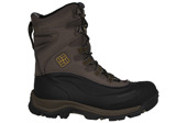 MEN'S SHOES COLUMBIA BUGABOOT BM1620 255