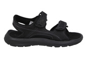 MEN'S SHOES COLUMBIA MONTEROSSO II BM4465 010